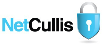 Netcullis | IT Support – North Yorkshire